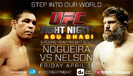ufc-abu-dhabi_medium